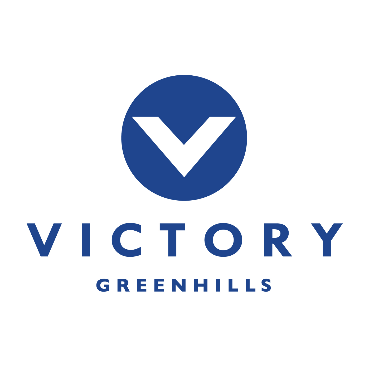 Victory Greenhills