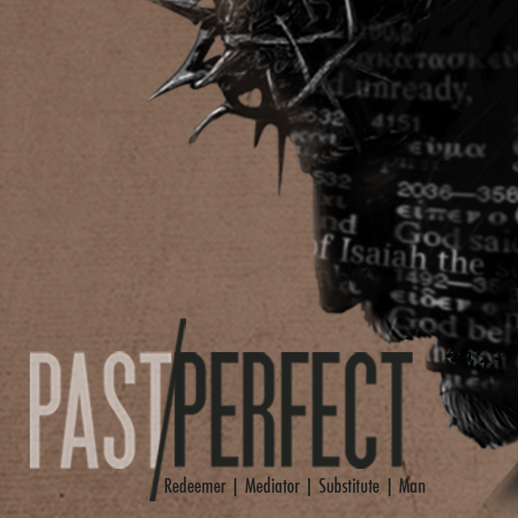 Past-Perfect