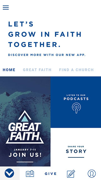 Discipleship Tools - One 2 One, Victory App, Group Materials
